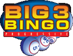 bingo progressive - station casinos